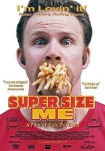 Supersize Me