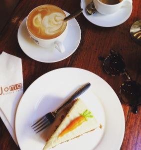 joma cafe laos